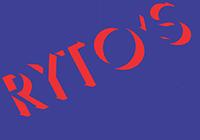 Ryto's Bonés